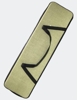 Кейс коврик 75 М (лён)