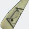 Чехол-коврик Хантер для ружья 75, 90 (лён)