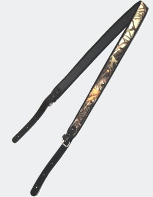 Ремень для ружья противоскользящий плавающий s-1