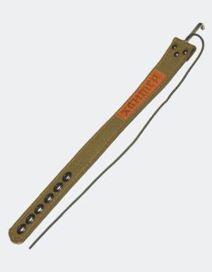 Ремень стрелковый №4-S2-2