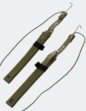 Ремень стрелковый №6 S1