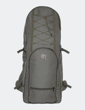 Рюкзак для скрытого ношения оружия ИЖ-27 зеленый S2