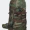 Рюкзак Хантер «М» для скрытого ношения оружия