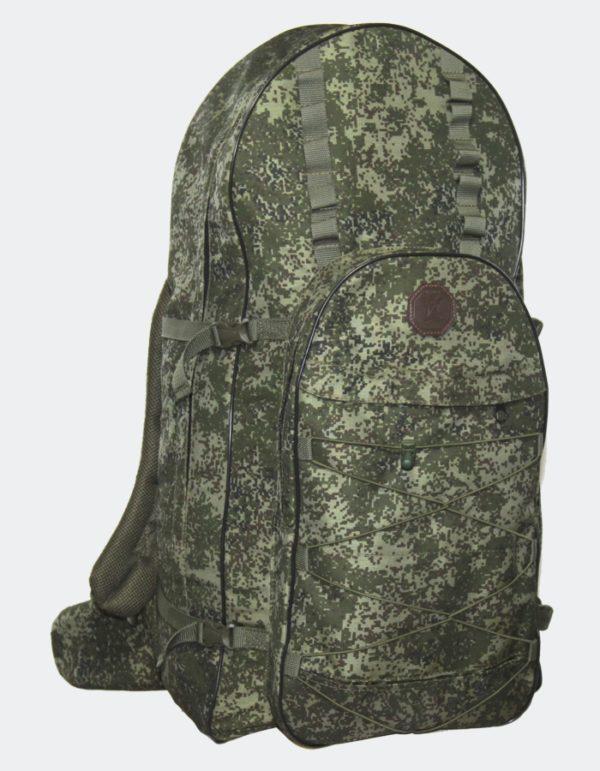 Рюкзак для скрытого ношения оружия Хантер-М