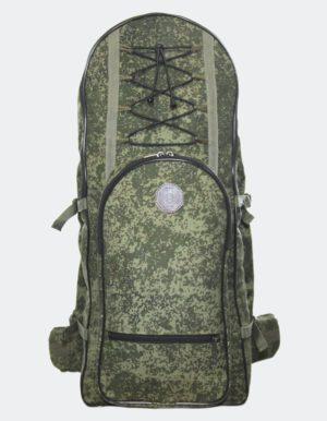 Рюкзак для скрытого ношения оружия Хантер Цифра