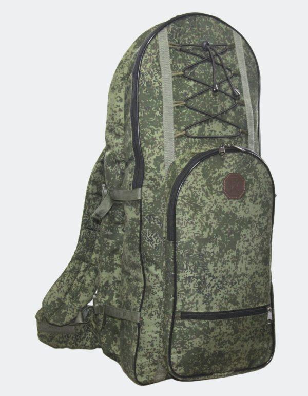 Рюкзак для скрытого ношения оружия Хантер