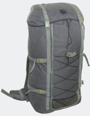 Рюкзак транспортировочный М S1