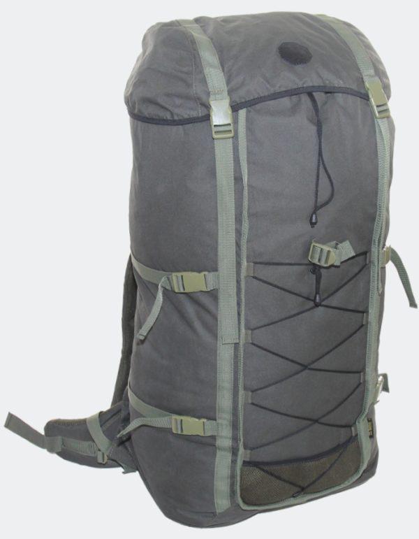 Рюкзак Хантер «М» транспортировочный для скрытого ношения оружия 75, 80, 100
