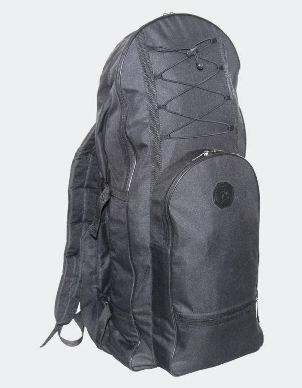 Рюкзак для оружия Хантер