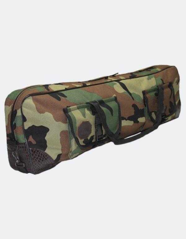 Сумка «Тактика» для ношения оружия