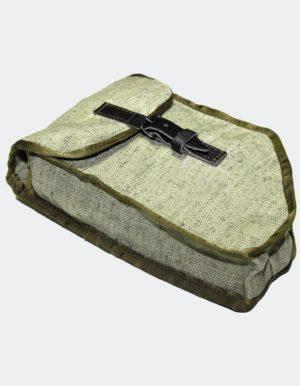 Сумка для подствольного гранатомета S1 (6Ш103.000)