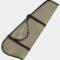 Чехол для ружья Хантер с карманом 65-90 (лён)