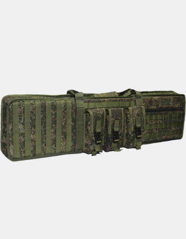 Сумка-чехол для оружия (6Ш123) армейская