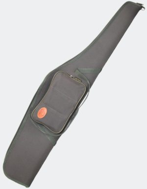 Чехол для ружья Хантер с карманом 100