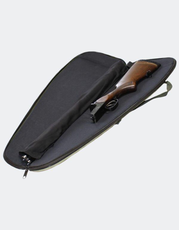 Чехол для ружья ИЖ 27